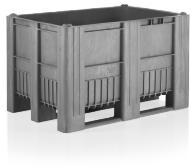 Palletbox CB1