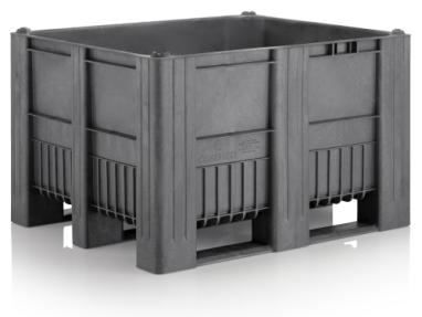 Palletbox CB3